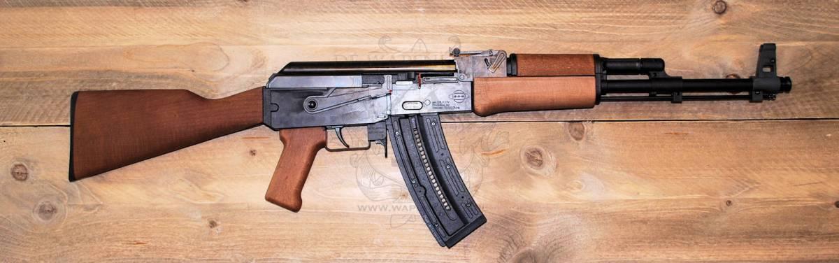 wapenkamer hoogeveen schietsport geweer pistool revolver munitie (67)